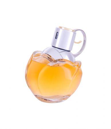 Azzaro Wanted Girl, woda perfumowana, 80ml (W)