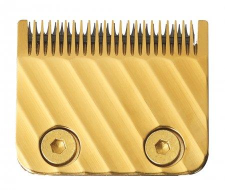BaByliss PRO, ostrze do maszynki FX8700GE/RE/BKE, ref. FX8700GME