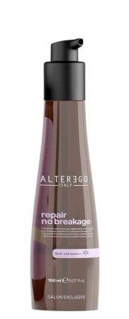 Alter Ego Repair No-Breakage, kuracja do włosów łamliwych, 150ml