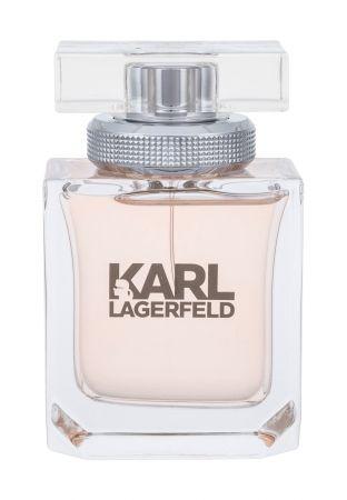 Karl Lagerfeld Karl Lagerfeld For Her, woda perfumowana, 85ml (W)