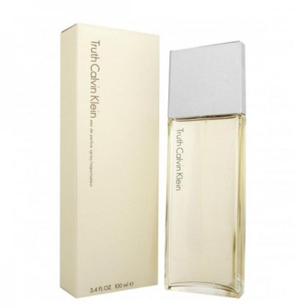 Calvin Klein Truth, woda perfumowana, 50ml (W)
