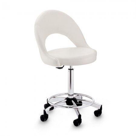 Fotel do manicure Panda Zenith