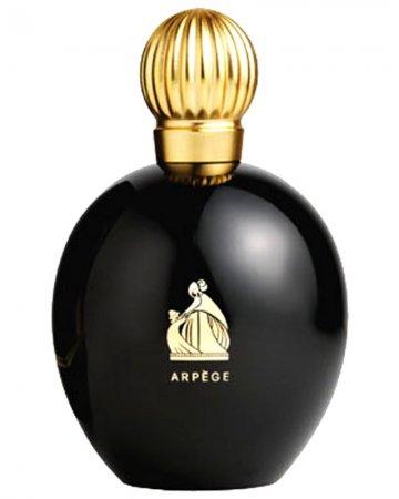 Lanvin D'Arpege, woda perfumowana, 100ml, tester (W)