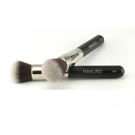 Hakuro H53, pędzel do podkładu