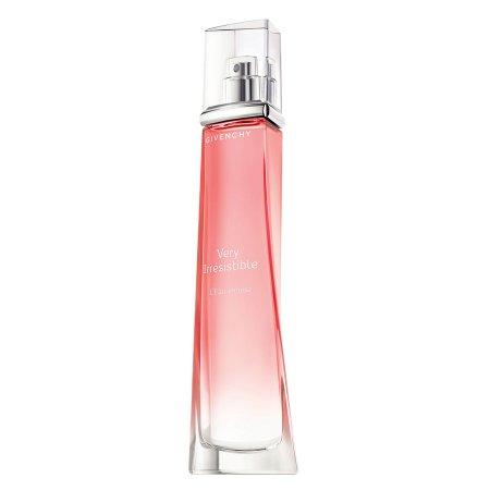 Givenchy Very Irresistible L'Eau en Rose, woda toaletowa, 30ml (W)