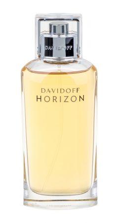 Davidoff Horizon, woda toaletowa, 125ml (M)