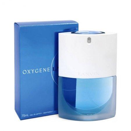 Lanvin Oxygene, woda perfumowana, 75ml (W)