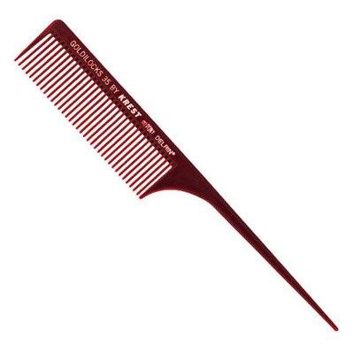 Krest G35, grzebień do trwałej i układania włosów