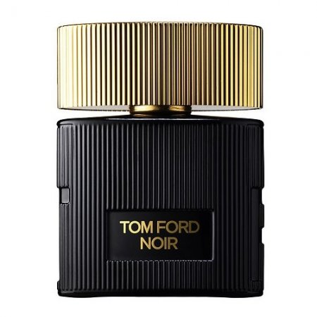 Tom Ford Noir, woda perfumowana, 30ml (W)