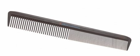 """Moroccanoil, grzebień karbonowy do stylizacji długich włosów, 8,5"""""""