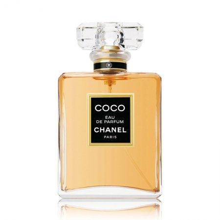 Chanel Coco, woda perfumowana, 35ml (W)