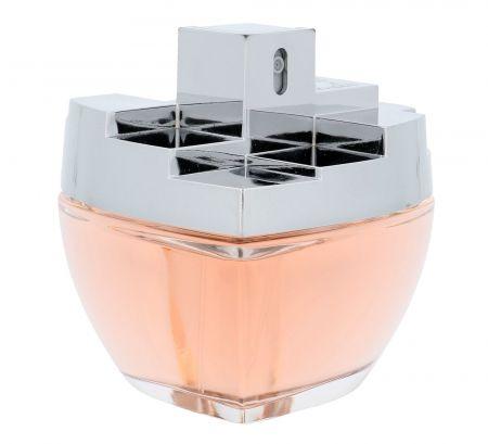 DKNY My NY, Woda perfumowana, 100ml, Tester (W)