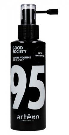 Artego Gente Volume '95, spray unoszący u nasady, 150ml
