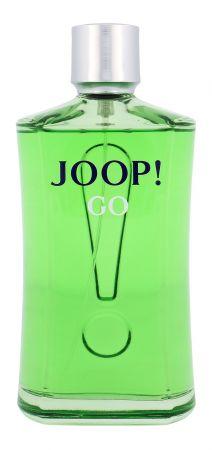 Joop! Go, woda toaletowa, 200ml (M)