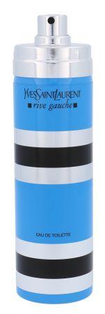 Yves Saint Laurent Rive Gauche, woda toaletowa, 100ml, Tester (W)
