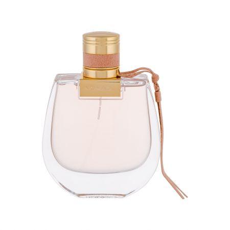 Chloé Nomade, woda perfumowana, 75ml (W)