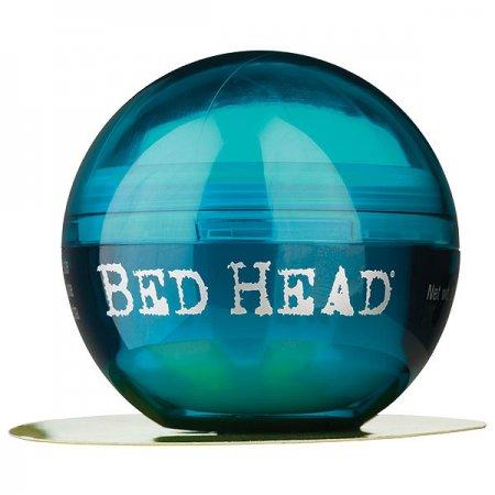 Tigi Bed Head, pasta teksturyzująca do stylizacji włosów, 42g