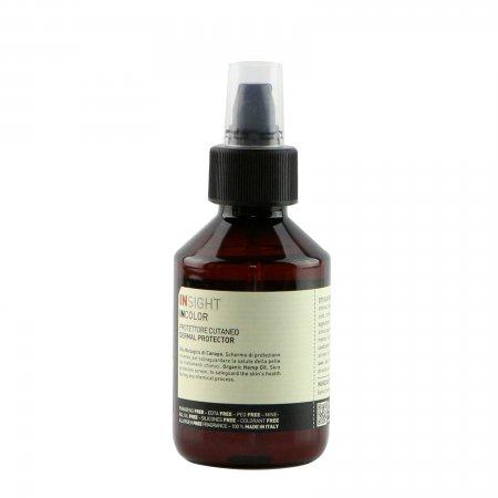 InSight InColor, ochraniacz skóry przed zafarbowaniem, 150ml