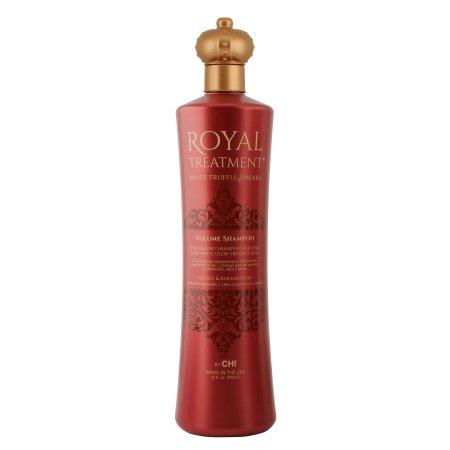 CHI Royal Treatment Volume, szampon nadający objętość, 946ml