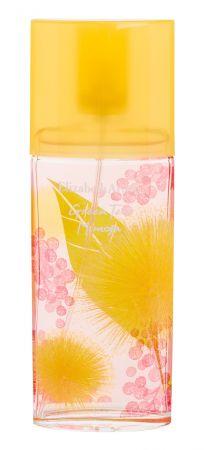Elizabeth Arden Green Tea Mimosa, woda toaletowa, 100ml (W)