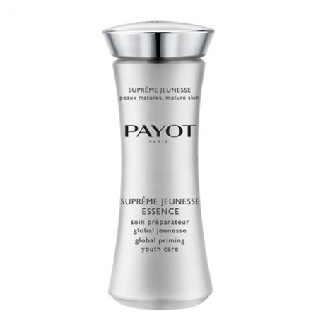 Payot Supreme Jeunesse, esencja odmładzająca, 100ml