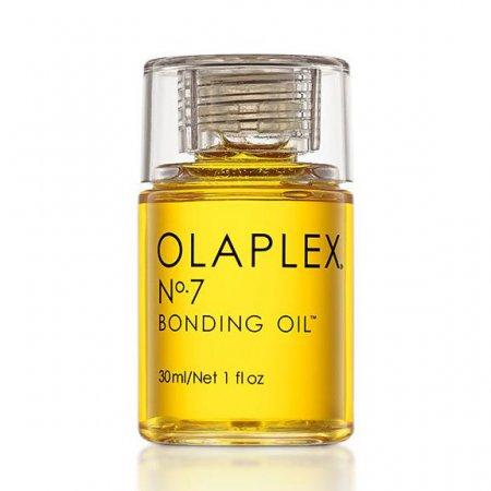 Olaplex Bonding Oil, olejek odbudowujący strukturę włosa, 30ml