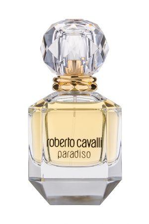 Roberto Cavalli Paradiso, woda perfumowana, 50ml (W)