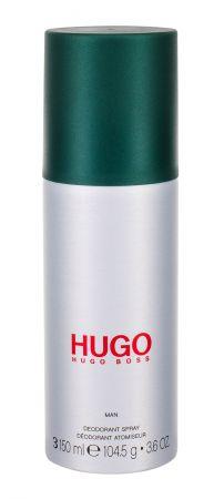 Hugo Boss Hugo Man, dezodorant, 150ml (M)