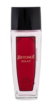 Beyonce Heat, dezodorant, 75ml (W)