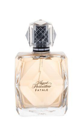 Agent Provocateur Fatale, woda perfumowana, 100ml (W)