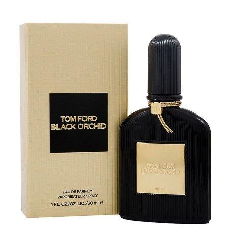 Tom Ford Black Orchid, woda perfumowana, 50ml (W)