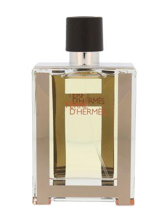Hermes Terre d´Hermes, woda toaletowa, 100ml, Tester (M)