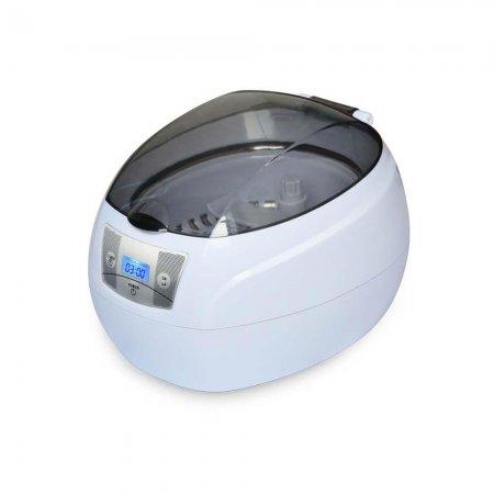 Panda Ultrasonic Cleaner, myjka ultradźwiękowa