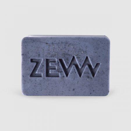 ZEW for men, mydło do golenia