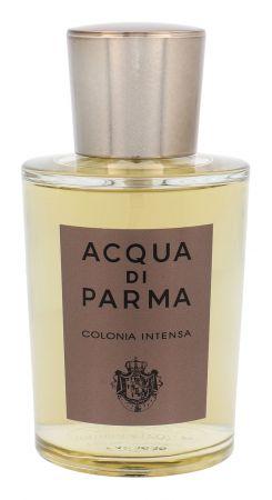 Acqua di Parma Colonia Intensa, woda kolońska, 100ml (M)