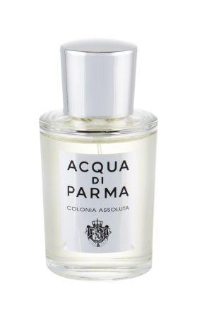 Acqua di Parma Colonia Assoluta, woda kolońska, 20ml (U)