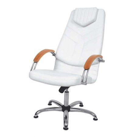 Fotel kosmetyczny Panda Dino I