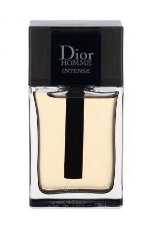 Christian Dior Dior Homme Intense 2020, woda perfumowana, 50ml (M)