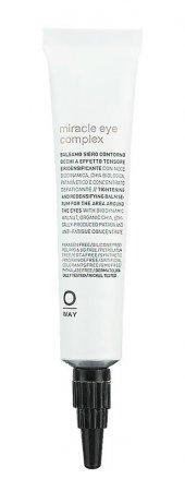OWay Beauty Miracle Eye Complex, serum do okolic oczu, 20ml