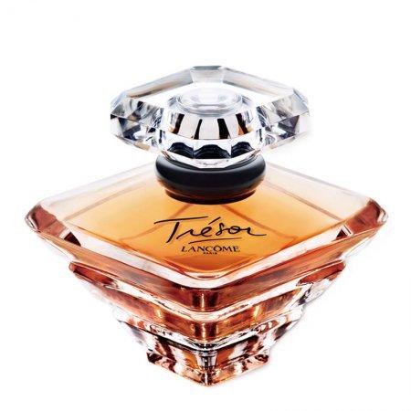 Lancome Tresor, woda perfumowana, 50ml (W)