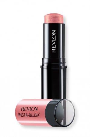 Revlon Insta-Blush, róż w sztyfcie
