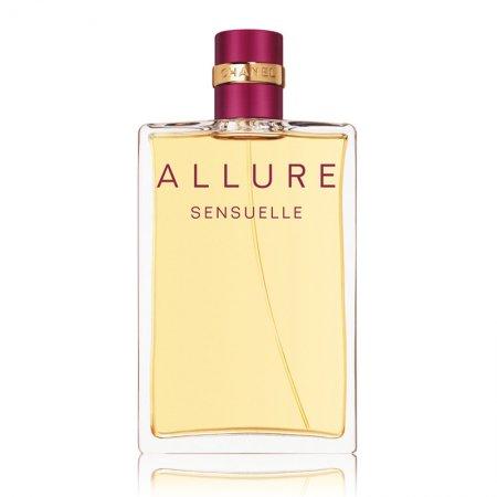 Chanel Allure Sensuelle, woda perfumowana, 35ml (W)