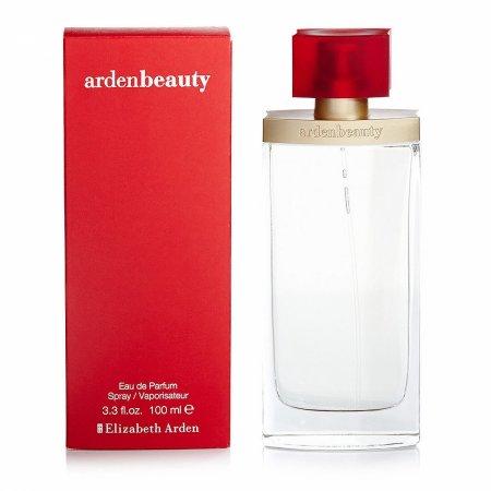 Elizabeth Arden Beauty, woda perfumowana, 100ml, Tester (W)