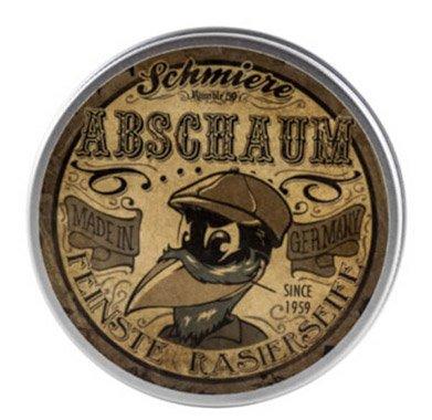 Schmiere, mydło do golenia, 250ml