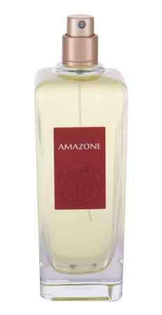 Hermes Amazone, woda toaletowa, 100ml, Tester (W)
