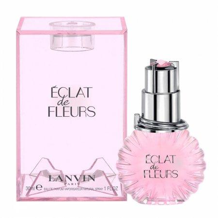 Lanvin Eclat de Fleurs, woda perfumowana, 100ml (W)