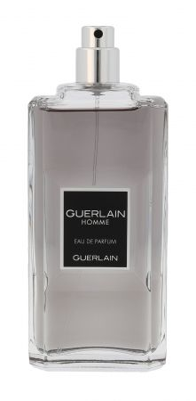 Guerlain Guerlain Homme, woda perfumowana, 100ml, Tester (M)