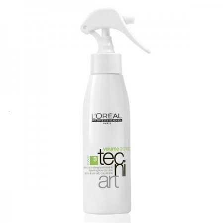 Loreal Tecni Art Volume Architect, pogrubiająca emulsja do modelowania, 125ml