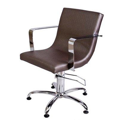 Fotel fryzjerski Panda Amir