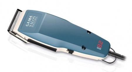 GA.MA PRO 8.2, maszynka sieciowa do strzyżenia włosów